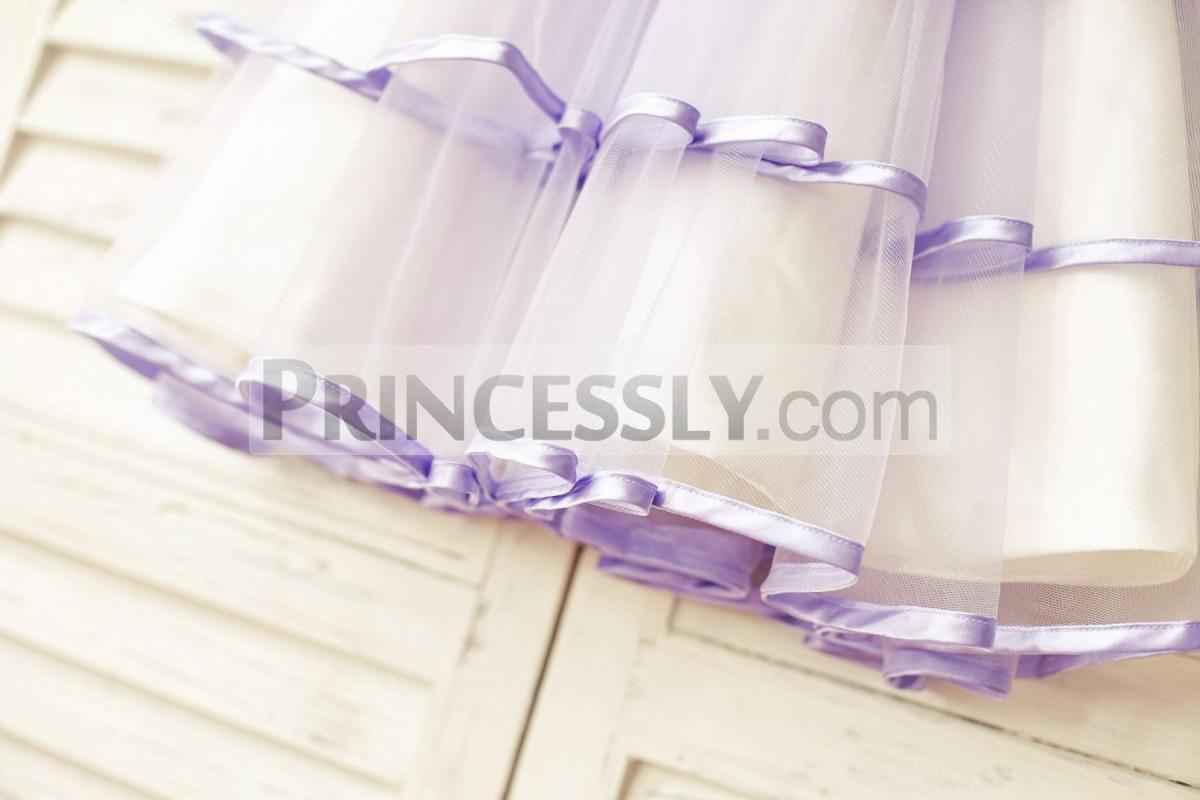 Princessly.com-K1003236-Fabric Samples-38