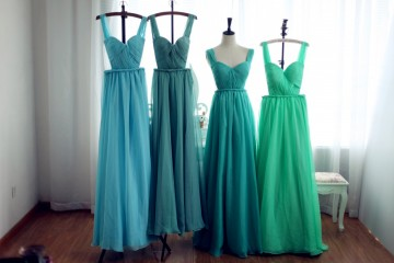Princessly.com-K1001922-Colorful Chiffon Bridesmaid dress Prom Dress Backless Open Back Party Dress-20
