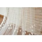 Princessly.com-K1003976-Handmade Flowers 3M Long Cathedral Wedding Bridal Veil-01