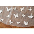 Princessly.com-K1003977-Butterfly 3M Long Cathedral Wedding Bridal Veil-01
