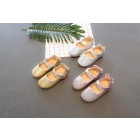 Princessly.com-K1003943-Gold/Silver/Lavender Sequin Wedding Flower Girl Shoes Baby Kids Bow Flats Princess Shoes-01