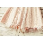 Princessly.com-K1003236-Fabric Samples-08