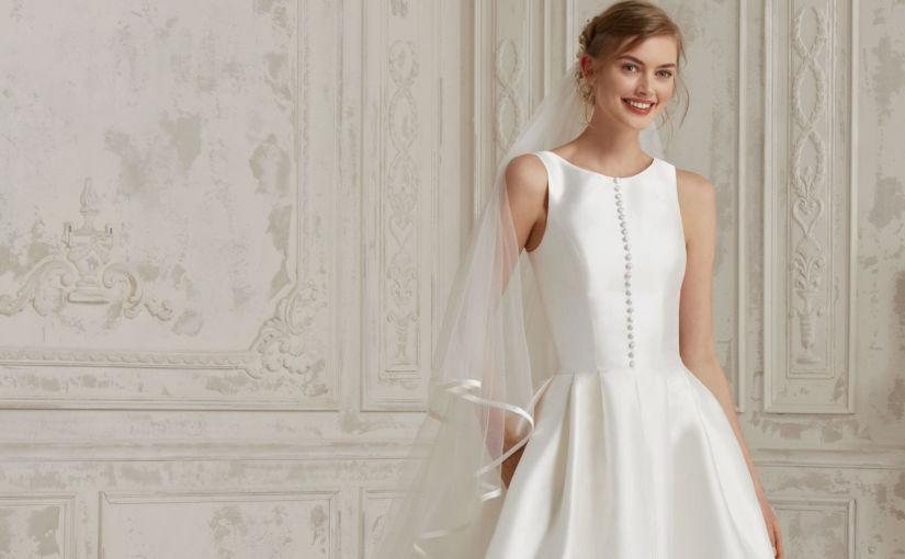 11 Best Bridal Shops in Seattle, Washington