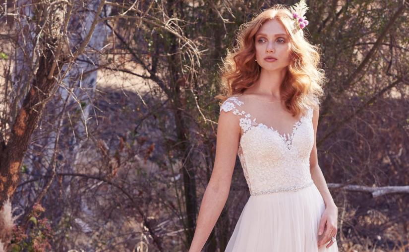 10 Best Bridal Shops Around Detroit, Michigan