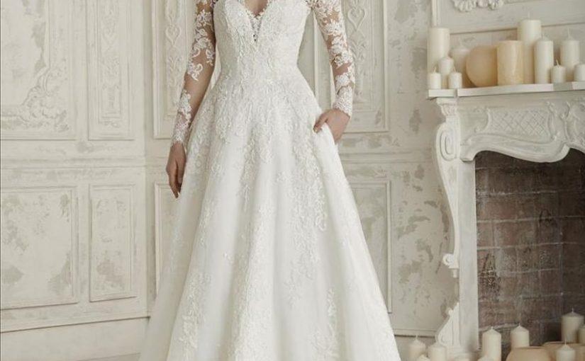 10 Best Bridal Salons in Austin, Texas
