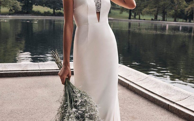 Best 10 Bridal Stores in Las Vegas, Nevada